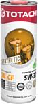 Totachi NIRO LV Synthetic SN 5W-30 1л