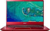 Acer Swift 3 SF314-56G-74WQ (NX.H51ER.006)