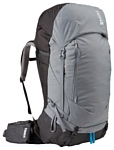 THULE Guidepost Women's 75 grey (monument)