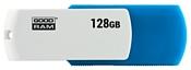 GoodRAM UCO2 128GB