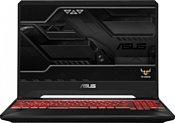 ASUS TUF Gaming FX505GD-BQ105