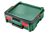Bosch SystemBox 1600A016CT