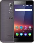 BQ BQ-5504 Strike Selfie Max
