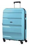 American Tourister Bon Air Blue Topaz 75 см