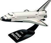 Revell Космический корабль Space Shuttle