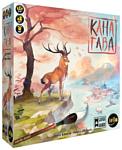Lavka Games Канагава КГ01