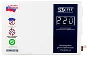 RUCELF КЛИМАТ-12