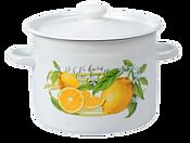 Idilia Лимон 1617/2