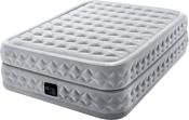 Intex Supreme Air-Flow Bed 64490