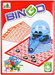 Darvish Бинго DV-T-2426