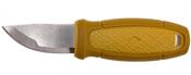 Morakniv Eldris 12650 (желтый)
