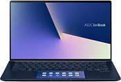 ASUS ZenBook 14 UX434FQ-A5038T