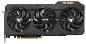 ASUS TUF GeForce RTX 3080 10240MB GAMING OC (TUF-RTX3080-O10G-GAMING)