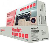 Neoclima Standart 220-0.5-3