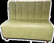 Виктория Мебель Офисный диван №4 СК 1539