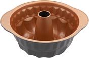 Lamart Copper LT3093