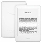Amazon Kindle 10 2019 (Special Offers)