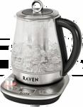 Raven EC015