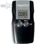 Inspector AT300