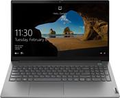 Lenovo ThinkBook 15 G3 ACL (21A4003XRU)