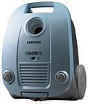 Samsung VCC4140V32/XEV