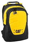 Caterpillar Aral 17 black/yellow