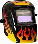 Mitech Black Flame
