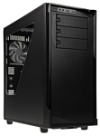 NZXT Source 530 Black