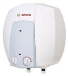 Bosch Tronic 2000M/ ES 015-5 M 0 WIV-T