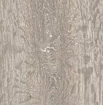 Krono original Floordreams Vario Boulder Oak (5542)