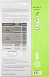 CACTUS Глянцевая A4 230 г/кв.м. 100 листов (CS-GA4230100)