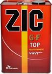 ZIC G-F TOP 75W-85 4л