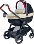 Peg-Perego Book Plus Modular 500