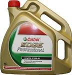 Castrol EDGE Professional C3 5W-30 4л