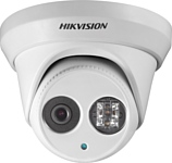 Hikvision DS-2CD2322WD-I