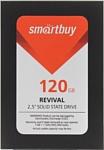 SmartBuy SB120GB-RVVL-25SAT3