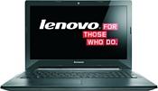 Lenovo G50-80 (80E501XMPB)