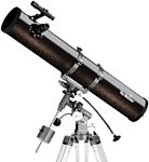 Sky-Watcher BKP1149EQ2