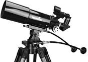 Sky-Watcher BK804AZ3