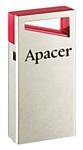 Apacer AH112 16GB