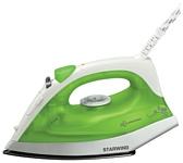StarWind SIR4315