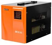 Daewoo Power Products DW-TZM1kVA