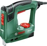 Bosch PTK 14 EDT (0603265520)