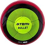 Atemi Bullet Winter (5 размер)