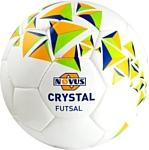 Novus Crystal Futsal (4 размер)