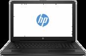 HP 15-ay063ur (X5Y60EA)