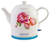 Galaxy GL0503