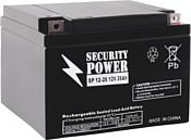 Security Power SP 12-26