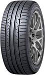 Dunlop SP Sport Maxx 050+ 225/55 R17 101Y