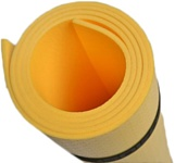 Isolon Sport 5 (желтый)